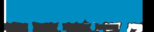 Logo Nähcenter Seigel