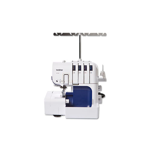 Brother Overlock 4234 D