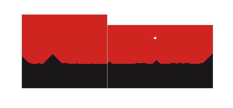 Hilco Stoffe